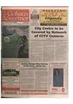 Galway Advertiser 2001/2001_05_31/GA_31052001_E1_001.pdf
