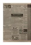 Galway Advertiser 2001/2001_05_31/GA_31052001_E1_018.pdf