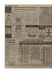 Galway Advertiser 2001/2001_05_31/GA_31052001_E1_004.pdf