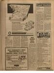 Galway Advertiser 1979/1979_07_26/GA_26071979_E1_013.pdf
