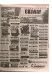 Galway Advertiser 2001/2001_05_31/GA_31052001_E1_007.pdf