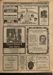 Galway Advertiser 1979/1979_08_02/GA_02081979_E1_009.pdf