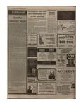 Galway Advertiser 2001/2001_05_31/GA_31052001_E1_002.pdf