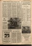 Galway Advertiser 1979/1979_08_02/GA_02081979_E1_007.pdf