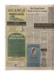 Galway Advertiser 2001/2001_05_31/GA_31052001_E1_012.pdf