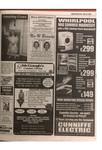 Galway Advertiser 2001/2001_05_31/GA_31052001_E1_009.pdf