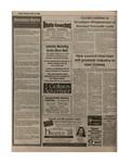 Galway Advertiser 2001/2001_05_31/GA_31052001_E1_008.pdf