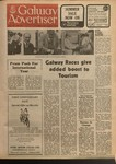Galway Advertiser 1979/1979_08_02/GA_02081979_E1_001.pdf