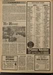 Galway Advertiser 1979/1979_08_02/GA_02081979_E1_006.pdf
