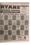 Galway Advertiser 2001/2001_05_31/GA_31052001_E1_015.pdf