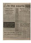 Galway Advertiser 2001/2001_05_31/GA_31052001_E1_010.pdf