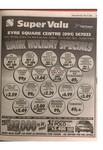 Galway Advertiser 2001/2001_05_31/GA_31052001_E1_011.pdf