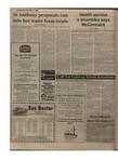 Galway Advertiser 2001/2001_05_31/GA_31052001_E1_006.pdf