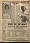 Galway Advertiser 1979/1979_08_02/GA_02081979_E1_016.pdf