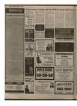 Galway Advertiser 2001/2001_05_17/GA_17052001_E1_002.pdf