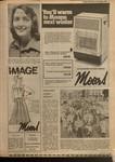 Galway Advertiser 1979/1979_08_02/GA_02081979_E1_005.pdf