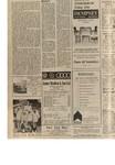 Galway Advertiser 1971/1971_06_24/GA_24061971_E1_002.pdf