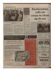 Galway Advertiser 2001/2001_05_17/GA_17052001_E1_016.pdf