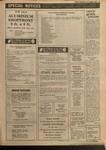 Galway Advertiser 1979/1979_08_02/GA_02081979_E1_011.pdf