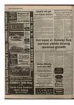 Galway Advertiser 2001/2001_05_17/GA_17052001_E1_008.pdf
