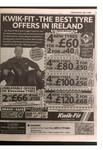 Galway Advertiser 2001/2001_05_17/GA_17052001_E1_003.pdf