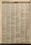 Galway Advertiser 1979/1979_08_02/GA_02081979_E1_014.pdf