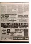 Galway Advertiser 2001/2001_05_17/GA_17052001_E1_015.pdf