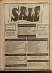 Galway Advertiser 1979/1979_08_02/GA_02081979_E1_003.pdf