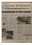Galway Advertiser 2001/2001_05_17/GA_17052001_E1_018.pdf
