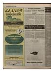 Galway Advertiser 2001/2001_05_17/GA_17052001_E1_012.pdf