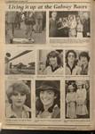 Galway Advertiser 1979/1979_08_02/GA_02081979_E1_012.pdf