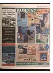 Galway Advertiser 2001/2001_05_17/GA_17052001_E1_005.pdf