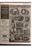Galway Advertiser 2001/2001_05_17/GA_17052001_E1_009.pdf