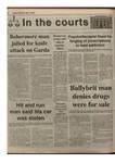 Galway Advertiser 2001/2001_05_17/GA_17052001_E1_010.pdf
