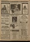 Galway Advertiser 1979/1979_08_02/GA_02081979_E1_008.pdf