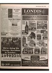 Galway Advertiser 2001/2001_05_17/GA_17052001_E1_007.pdf