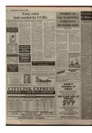 Galway Advertiser 2001/2001_05_17/GA_17052001_E1_004.pdf