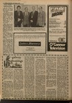 Galway Advertiser 1979/1979_08_02/GA_02081979_E1_004.pdf