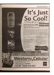 Galway Advertiser 2001/2001_05_17/GA_17052001_E1_013.pdf