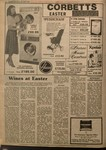 Galway Advertiser 1979/1979_04_05/GA_05041979_E1_016.pdf