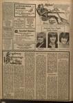 Galway Advertiser 1979/1979_04_05/GA_05041979_E1_004.pdf