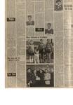 Galway Advertiser 1971/1971_06_24/GA_24061971_E1_008.pdf