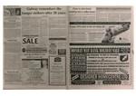 Galway Advertiser 2001/2001_05_03/GA_03052001_E1_012.pdf