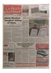 Galway Advertiser 2001/2001_05_03/GA_03052001_E1_001.pdf