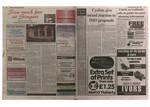 Galway Advertiser 2001/2001_05_03/GA_03052001_E1_008.pdf
