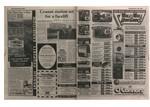 Galway Advertiser 2001/2001_05_03/GA_03052001_E1_005.pdf