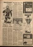 Galway Advertiser 1979/1979_04_05/GA_05041979_E1_003.pdf