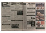 Galway Advertiser 2001/2001_05_03/GA_03052001_E1_011.pdf
