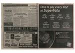 Galway Advertiser 2001/2001_05_03/GA_03052001_E1_006.pdf
