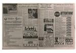 Galway Advertiser 2001/2001_05_03/GA_03052001_E1_013.pdf